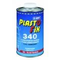 HB BODY plasto fix 0,5L